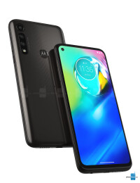 Motorola-Moto-G-Power1.jpg