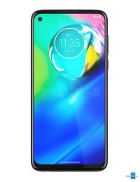 Motorola-Moto-G-Power2.jpg