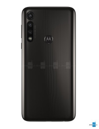 Motorola-Moto-G-Power5.jpg