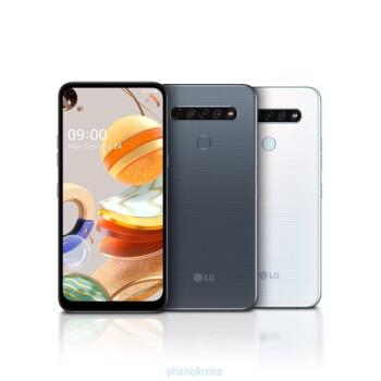 LG-K61.jpg