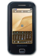 SGH-F700