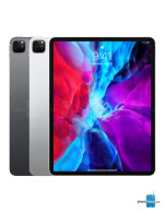 Apple iPad Pro 11-inch (2020)