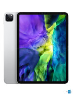 iPad Pro 11-inch (2020)