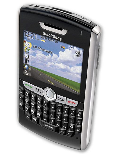 blackberry 8800 specs BlackBerry Curve 9360 BlackBerry Curve 8310 User Manual