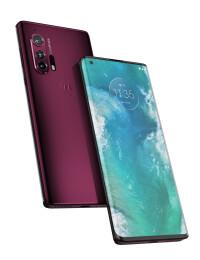 Motorola-edge1.jpg