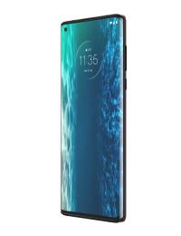 Motorola-edge3