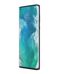 Motorola-edge3.jpg