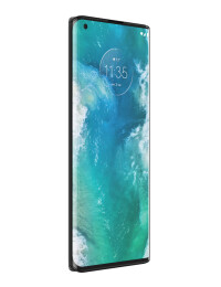Motorola-edge4.jpg