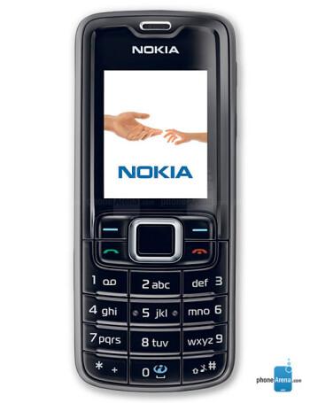 nokia 3110 classic specs rh phonearena com nokia 3110 manual download nokia 3310 manual