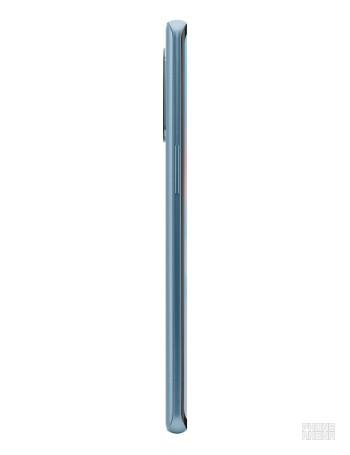 OnePlus 8 UW