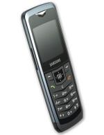 Samsung SGH-U100 Ultra 5.9