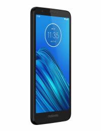 Motorola-Moto-E61
