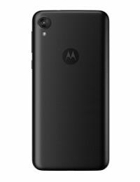 Motorola-Moto-E62