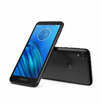 Motorola-Moto-E61additional