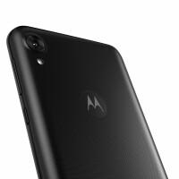 Motorola-Moto-E62additional