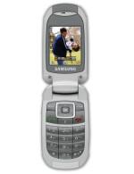 Samsung SGH-T329