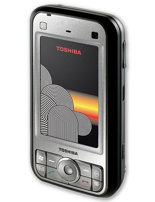toshiba portege g900 full specs ge phone dect 6.0 user manual ge speakerphone user manual