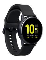 Galaxy Watch Active 2 (40mm)