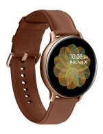Galaxy Watch Active 2 (44mm)