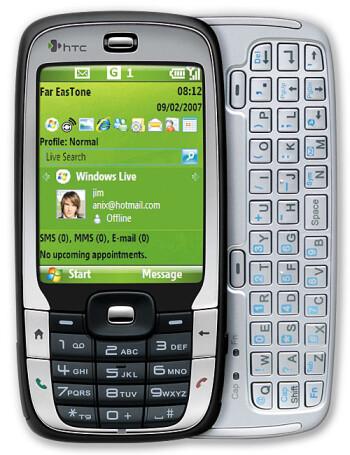 S710 Vox