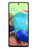 Galaxy A71 5G UW