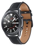 Samsung Galaxy Watch 3 (45mm)