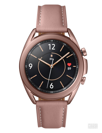 Galaxy Watch 3 (41mm)