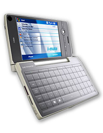 i-mate Ultimate 7150