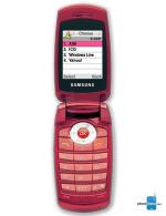 Samsung SGH-T219
