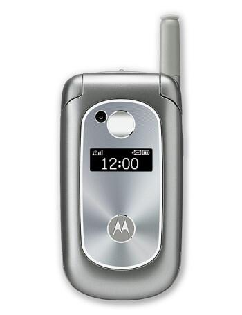 motorola v325 v323 v323i v325i manual user guide rh phonearena com Motorola V300 Motorola V300