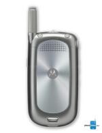 Motorola V325