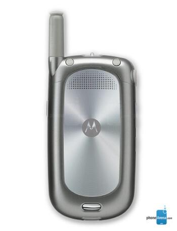 Motorola V325 / V323 / V323i / V325i