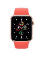 Apple Watch SE (44mm)