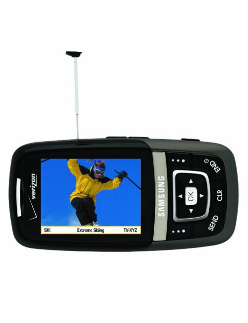 Samsung sch-u620 reviews, specs & price compare.
