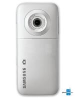 Samsung SGH-E590