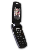 Samsung SCH-U340