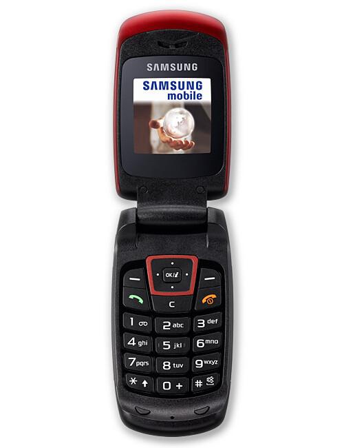 Мобильный телефон samsung sgn c 260 xiaomi mi3 silver