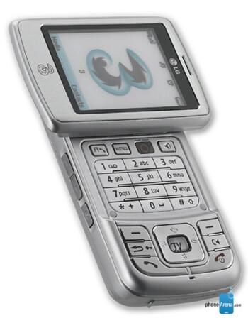 LG U900