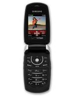 Samsung SCH-U540