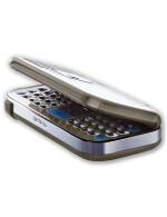 Kyocera Lingo M1000