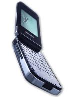 Kyocera Deco E1000