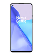 OnePlus 9