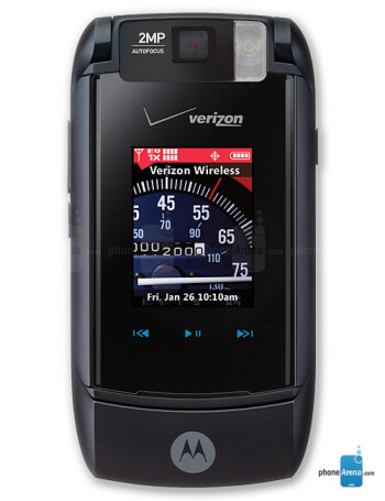 motorola razr maxx ve full specs rh phonearena com Motorola RAZR V3i Motorola RAZR V3xx