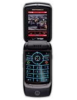 Motorola RAZR maxx Ve