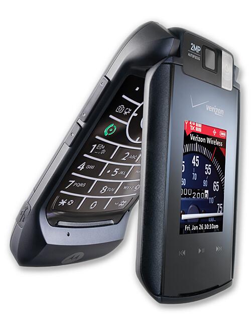 motorola razr maxx ve photos rh phonearena com Motorola Droid RAZR Slimmest Smartphone Motorola RAZR Mini