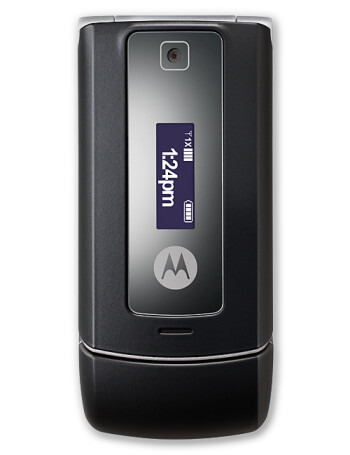 motorola w385 specs rh phonearena com W385 Motorola USB Drivers Motorola W385 Voicemail Setup