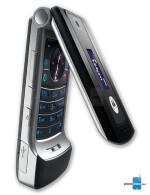 motorola w385 photos rh phonearena com Master Reset Motorola W385 W385 Motorola USB Drivers