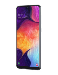 Samsung-Galaxy-A10e3