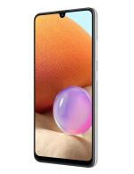 Samsung Galaxy A32 LTE Only