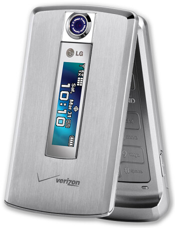 lg vx8700 manual user guide rh phonearena com LG VX8350 LG VX9600